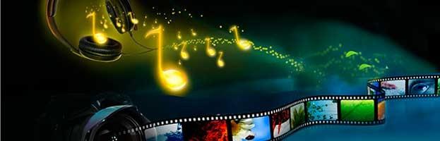 Manatee Multimedia